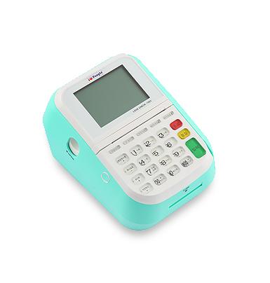 LC 7203 2